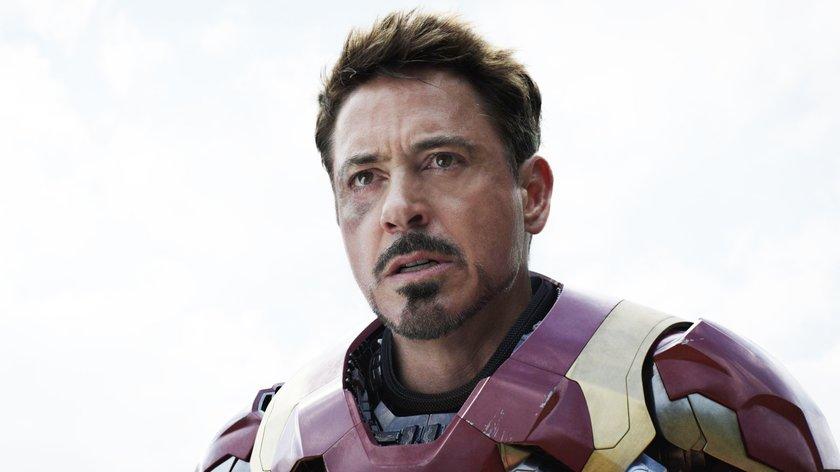 """Endgültiges MCU-Aus für Iron Man gefordert: Marvel-Star will klares Ende nach """"Avengers: Endgame"""""""