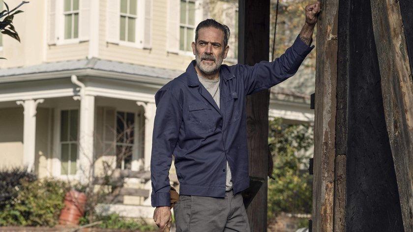 """""""The Walking Dead"""" Staffel 11: Sendetermine, Episodenguide und weitere Informationen"""