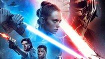 """Video: """"Star Wars""""-Fans bauen Lichtschwert und zerstören damit allerhand Sachen"""