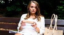 AWZ: Traum geplatzt! Lucie wird Jahrgangsbeste – trotzdem keine Perspektive im Zentrum