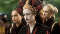"""""""Star Wars"""": Hollywood-Star vergaß, welche Rolle sie in der Reihe spielte"""