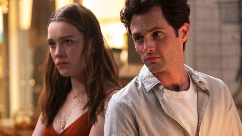 """""""You"""" Staffel 3: Start, Handlung, Cast und weitere Infos zur Netflix-Serie"""