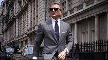 """Sorge um """"James Bond"""": Amazon-Übernahme könnte der Filmreihe schaden, meint ein Drehbuchautor"""