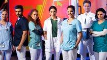RTL ändert sein Programm und verschiebt beliebte Serie