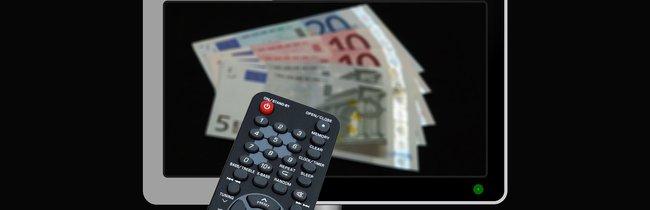 Rundfunkbeiträge zu hoch? So viel zahlen Deutsche im europäischen Vergleich