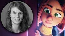 """Corona-Hilfe und """"Mina und die Traumzauberer"""": Gespräch mit Product Managerin Nina-Marleen Scherfer"""