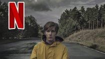"Erster Teaser-Trailer zur neuen Netflix-Serie der ""Dark""-Macher: Hier hilft sogar ""The Mandalorian"""