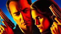 """The Americans"" Staffel 6: Ab September auf Netflix"