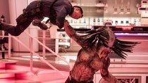 """""""Predator 5"""": Mysteriöses Bild zum Drehende veröffentlicht – und direkt wieder gelöscht"""