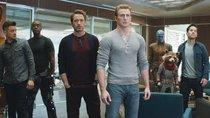 """Nach """"Avengers: Endgame"""": Das MCU überflutet uns mit 14 neuen Filmen"""