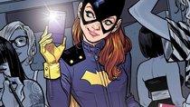 """""""Batgirl"""": Diese Schauspielerinnen sind in der engeren Auswahl für die DC-Superheldin"""