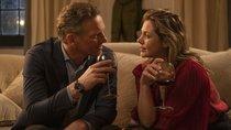 """""""Du sollst nicht lügen"""": Wiederholung im Stream und auf DVD und Blu-ray"""