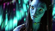 """""""Star Wars"""" zu Gast bei """"Avatar 2"""": Neues Set-Foto zeigt überraschenden Besuch"""