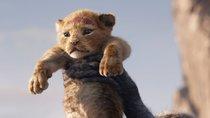 """""""Der König der Löwen 2"""" kommt: Disney überrascht mit Regisseur-Wahl"""