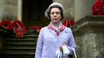 """The Crown"" Staffel 4: Start auf Netflix, Cast, Handlung"