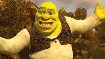 """""""Shrek 5"""": Wann und wie wird die kultige Animations-Reihe fortgesetzt?"""