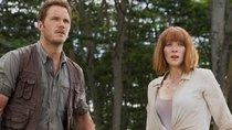 """""""Jurassic World 3""""-Star verrät: So aufregend wird das nächste Dino-Abenteuer"""