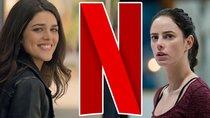 Doppeltes Netflix-Aus: Diese Serien hat es jetzt erwischt
