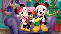 Disney Weihnachtsfilme: Festtagsstimmung mit Micky und Co.