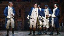"""Riesiges Highlight bei Disney+: Erster offizieller Trailer zu """"Hamilton"""""""