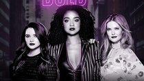 """""""The Bold Type"""" Staffel 5: Kommt eine Fortsetzung?"""