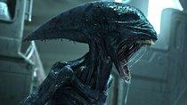 Jetzt neu bei Netflix: Freut euch auf gleich doppelten Alien-Horror