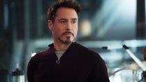 "Nach ""Avengers: Endgame"": Robert Downey Jr. spricht über Iron-Man-Rückkehr ins MCU"