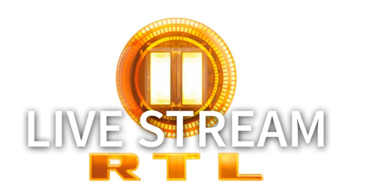 Rtl 2 live ansehen