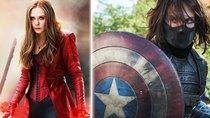Marvel-Serien: Alle Netflix- und Disney+-Serien in der Übersicht