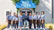 """""""First Dates Hotel"""": Sendetermine im TV und Wiederholung Folge 1"""