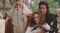 """Angriff auf """"The Witcher"""": Neue Infos zur Disney+-Serie """"Willow"""""""