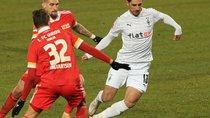 RB Leipzig gegen Borussia Dortmund im Stream: So seht ihr die Bundesliga am Wochenende