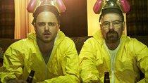 """Preishammer am Amazon Prime Day: Limitierte Box von """"Breaking Bad"""" jetzt deutlich reduziert"""