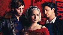 """Netflix öffnet die Hölle: Neuer Trailer zu """"Chilling Adventures of Sabrina"""" bietet viel Horror"""