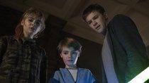 """""""Locke & Key"""" Staffel 2: Episodenguide und alle Infos – So geht es weiter"""