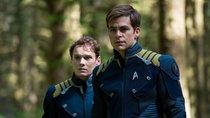 """""""Star Trek"""": Davon handelt von Quentin Tarantino inspirierte Film"""