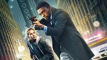 Sienna Miller enthüllt rührende Geschichte über MCU-Star Chadwick Boseman
