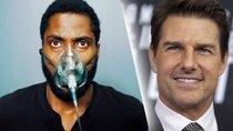 """Heimliche Aktion: Tom Cruise schleicht sich für """"Tenet"""" ins Kino und ist begeistert"""