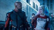 """""""The Suicide Squad"""": James Gunn enthüllt komplette Besetzung, Jared Leto nicht dabei"""