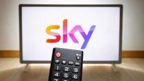 Neue Funktion bei Amazons Fire TV Stick bringt mehr Komfort