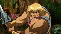 """""""Masters of the Universe: Revelation"""" Teil 2: Wann geht es für He-Man weiter?"""