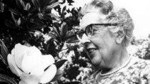 Agatha Christie: Filme aus der Feder der britischen Schriftstellerin