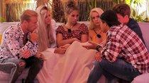 """""""Love Island"""" 2020: Finale und alle Folgen als Wiederholung im Stream"""
