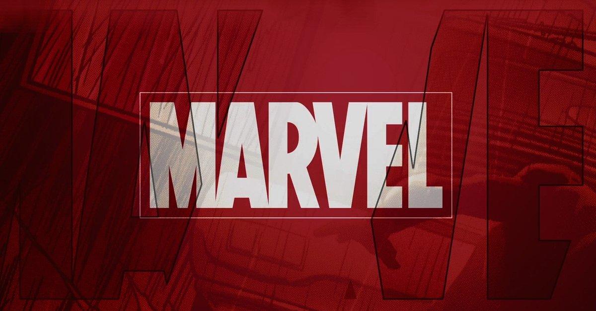 Marvel Cinematic Universe (MCU): Alle Filme, Serien und Specials aller Phasen & Studios
