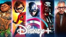 """Neuer Disney-Plan verraten: MCU- und """"Star Wars""""-Filme bald exklusiv bei Disney+?"""
