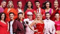 """""""Let's Dance"""": Zuschauer zweifeln am eigenen Voting! RTL soll Regeln ändern"""