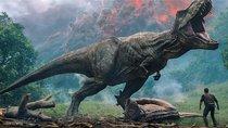 """Nachwuchs bei """"Jurassic World 3"""": Neueste Dino-Art enthüllt und es ist ein süßes Baby"""