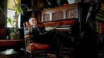 """""""Knives Out 2"""" bestätigt: Daniel Craig kehrt zurück"""