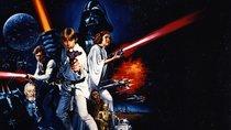 """22 """"Star Wars""""-Darsteller der alten Trilogie, die bereits verstorben sind"""