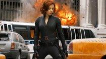 """Ihr härtester Gegner: Diese MCU-Figuren imitiert Taskmaster in """"Black Widow"""""""